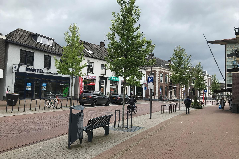 Bekijk foto 2 van Dorpsstraat 55