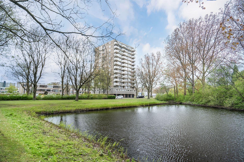 View photo 1 of Graaf Janstraat 67