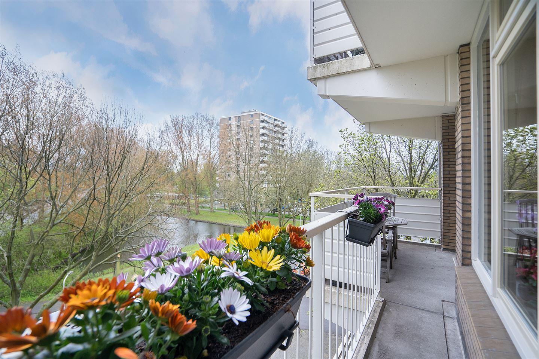 View photo 3 of Graaf Janstraat 67