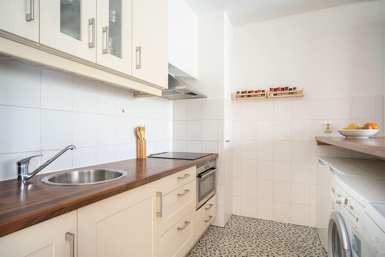 View photo 4 of Graaf Janstraat 67