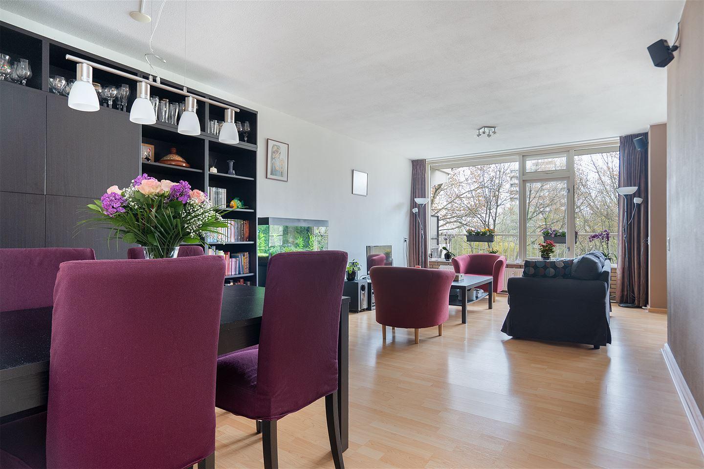 View photo 5 of Graaf Janstraat 67