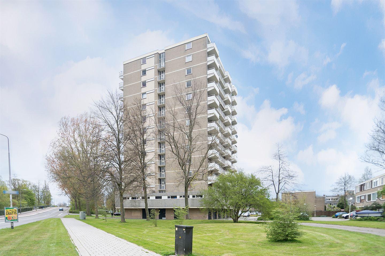 View photo 2 of Graaf Janstraat 67