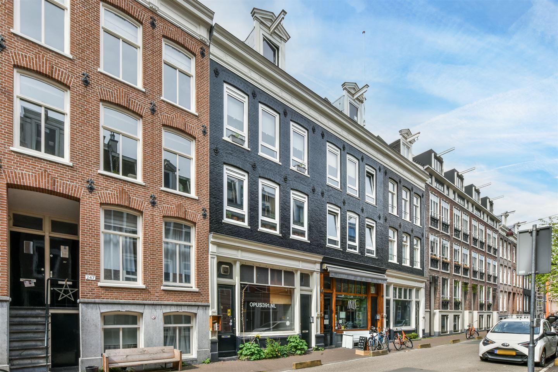 Bekijk foto 1 van Govert Flinckstraat 249 H
