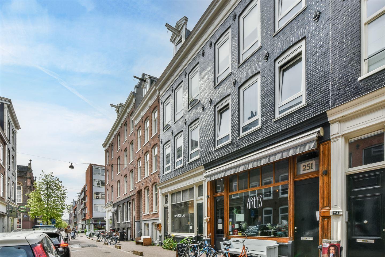 Bekijk foto 2 van Govert Flinckstraat 249 H