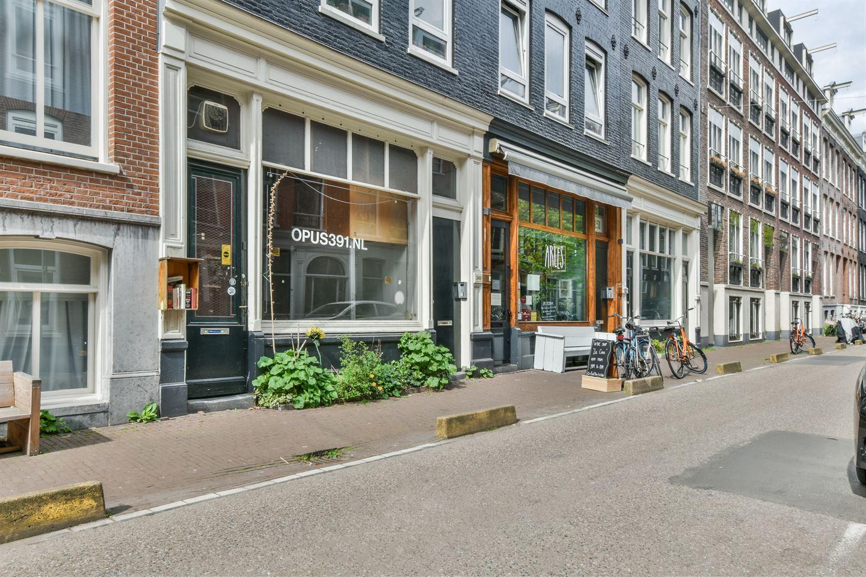 Bekijk foto 3 van Govert Flinckstraat 249 H