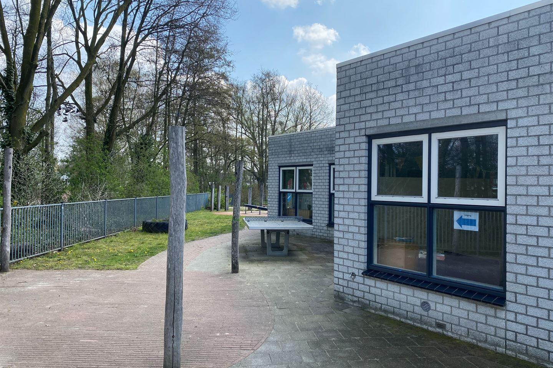 Bekijk foto 3 van Busselbundersweg 1