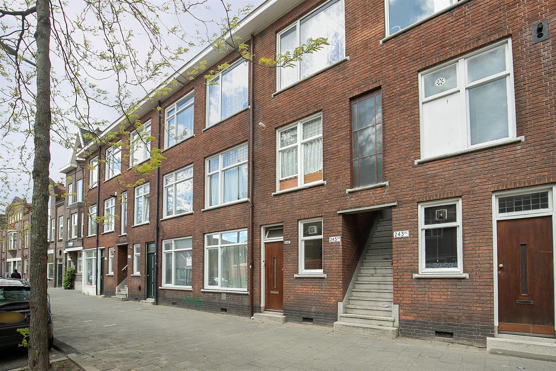 Bekijk foto 2 van Katendrechtse Lagedijk 245 C