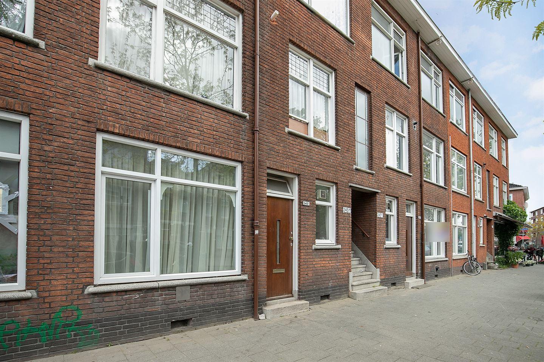 Bekijk foto 3 van Katendrechtse Lagedijk 245 C