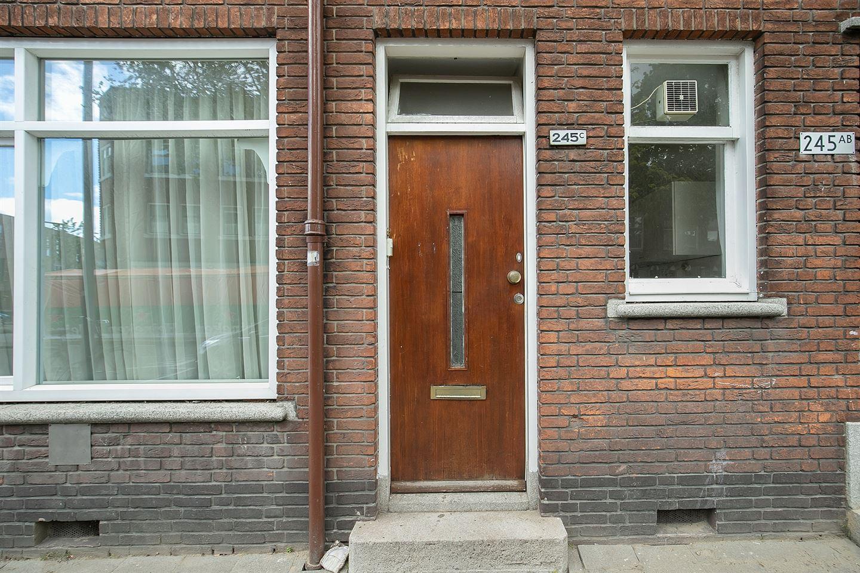Bekijk foto 4 van Katendrechtse Lagedijk 245 C
