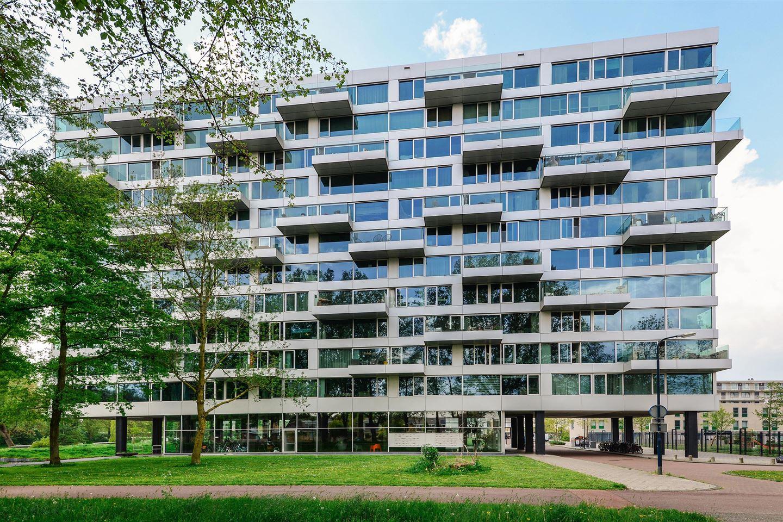 Bekijk foto 4 van Jan van Zutphenstraat 103