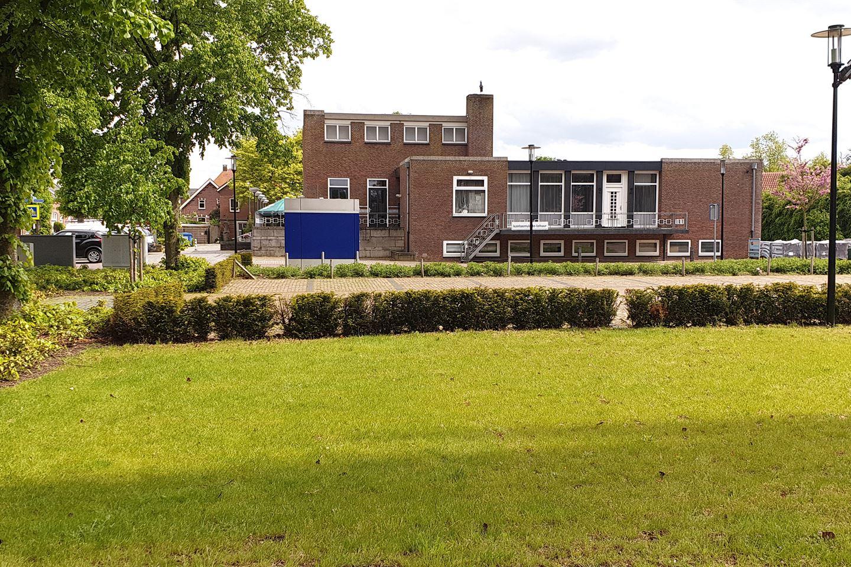 Bekijk foto 1 van Dorpsstraat 10 A
