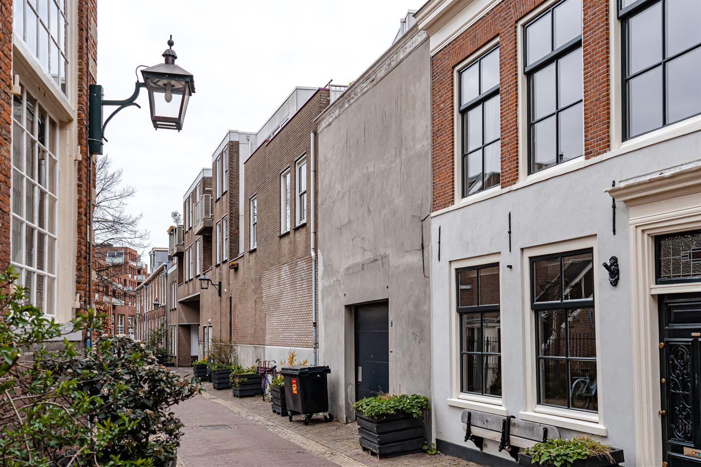 Bekijk foto 1 van Gasthuisstraat 7