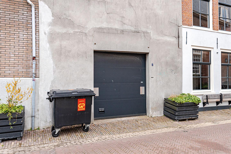 Bekijk foto 2 van Gasthuisstraat 7