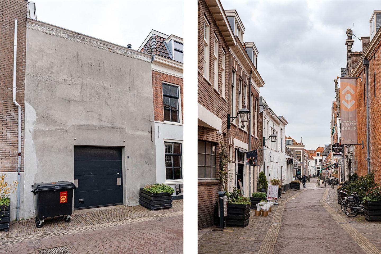 Bekijk foto 4 van Gasthuisstraat 7