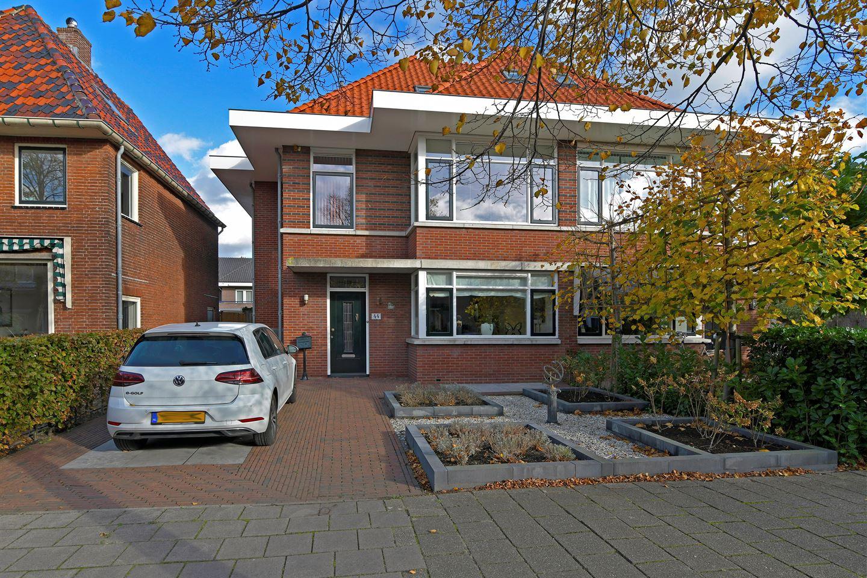 Bekijk foto 1 van Naaldwijkseweg 44