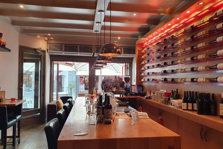 Bekijk foto 3 van Peperstraat 38 a.
