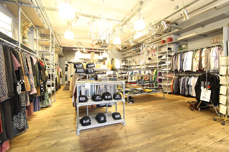 Bekijk foto 5 van Eerste Van Swindenstraat 191