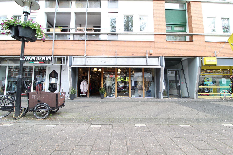 Bekijk foto 3 van Eerste Van Swindenstraat 191