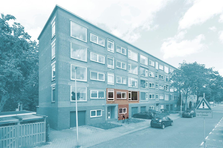 View photo 1 of Slotlaan 36