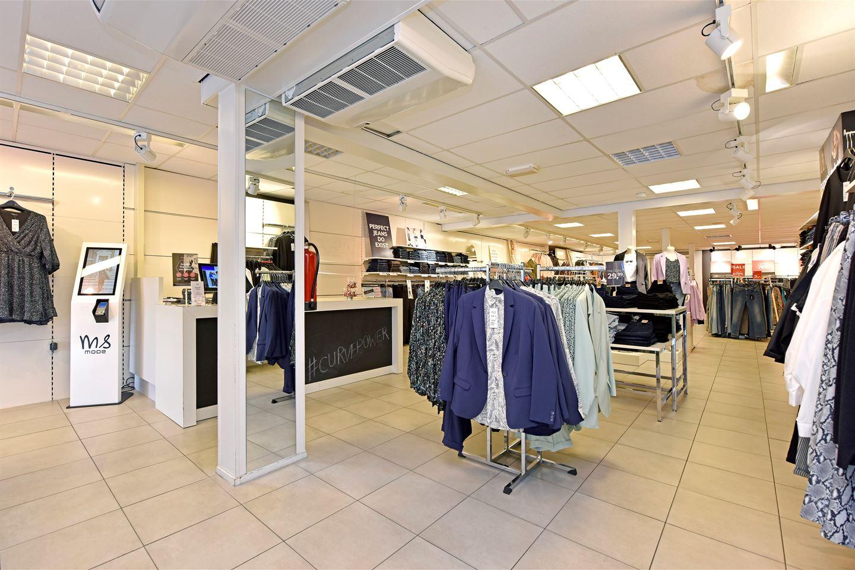 Bekijk foto 2 van Dorpsstraat 27