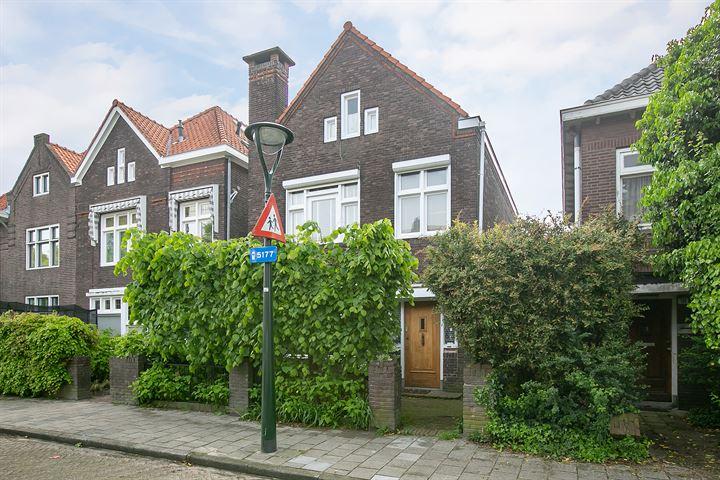 Staringstraat 20