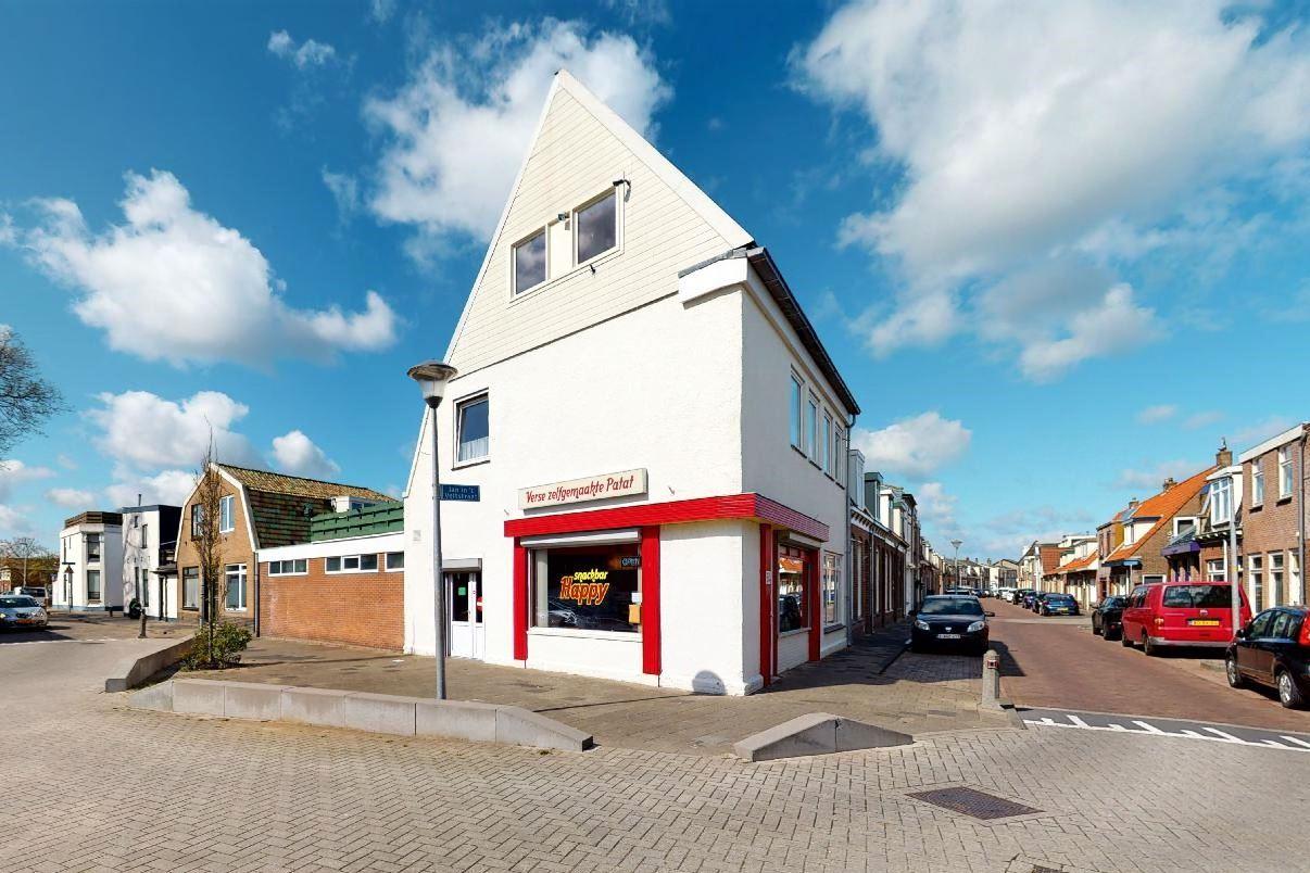Bekijk foto 1 van Jan in 't Veltstraat 84