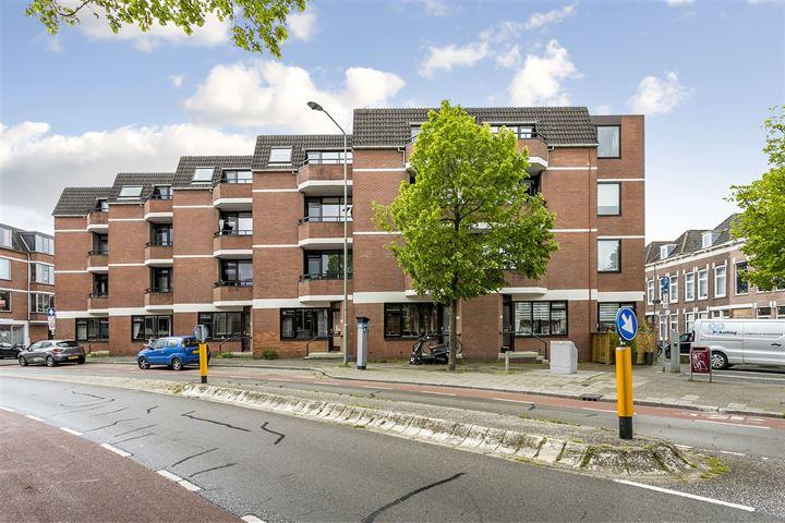 Marthinus Steynstraat 30