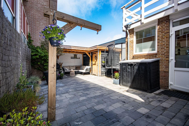 View photo 4 of Voorstraat 62