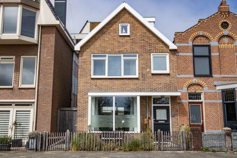 View photo 5 of Voorstraat 62