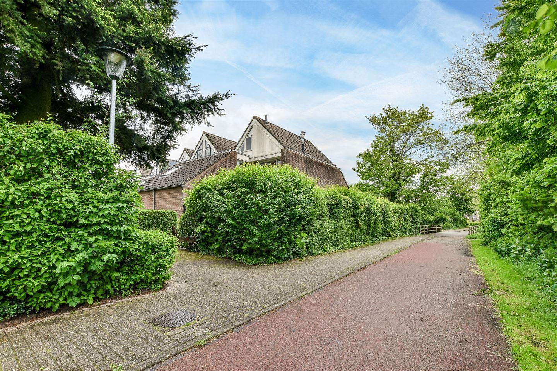 Bekijk foto 2 van Groenhof 29