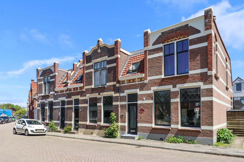 Bekijk foto 3 van Oosterstraat 25