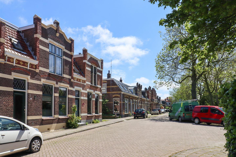 Bekijk foto 4 van Oosterstraat 25