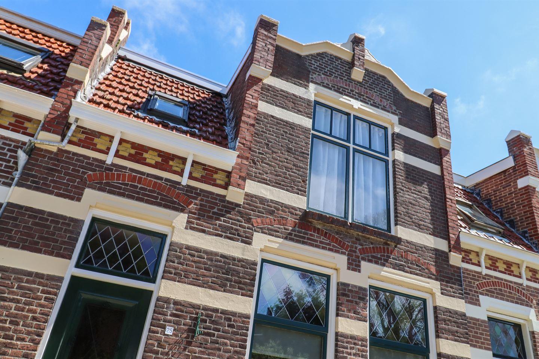 Bekijk foto 5 van Oosterstraat 25