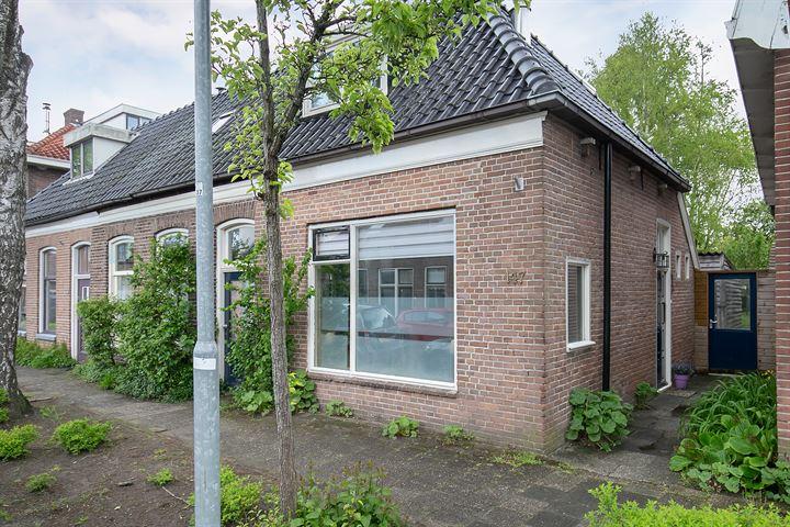 Steendijk 147