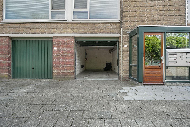Bekijk foto 3 van Jhr. De Savornin Lohmanstraat 95
