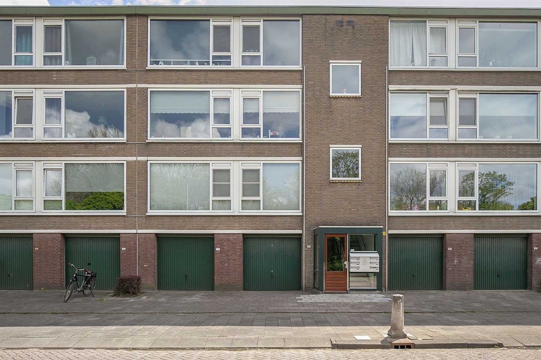 Bekijk foto 1 van Jhr. De Savornin Lohmanstraat 95