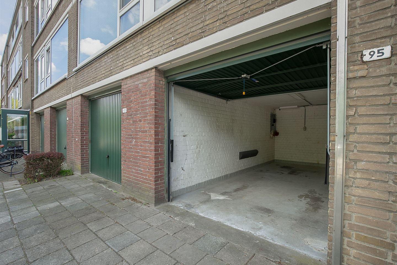 Bekijk foto 4 van Jhr. De Savornin Lohmanstraat 95