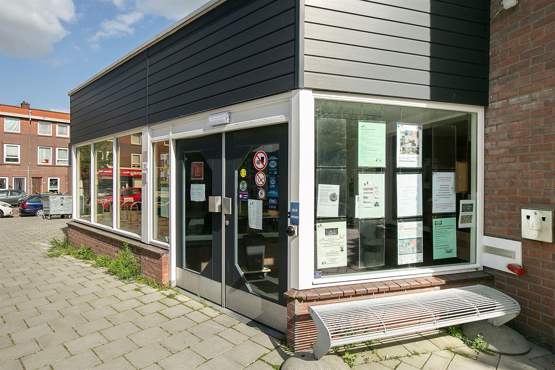 Bekijk foto 5 van Jan van Avennesstraat 32