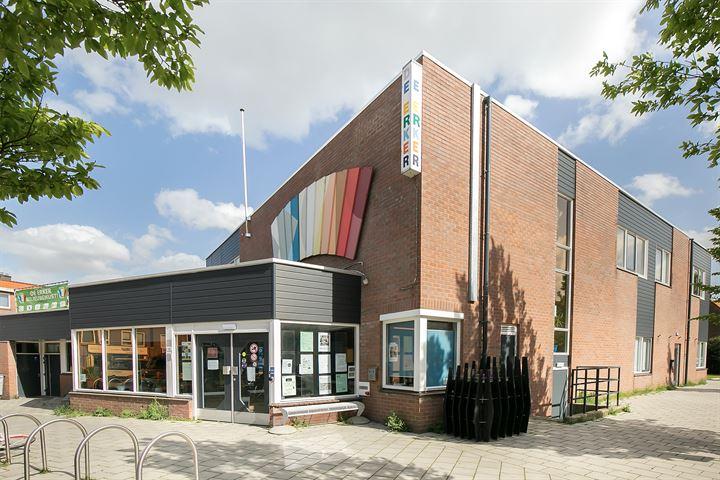 Jan van Avennesstraat 32