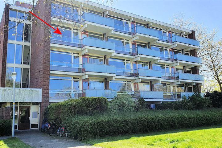 Broekermeerstraat 32