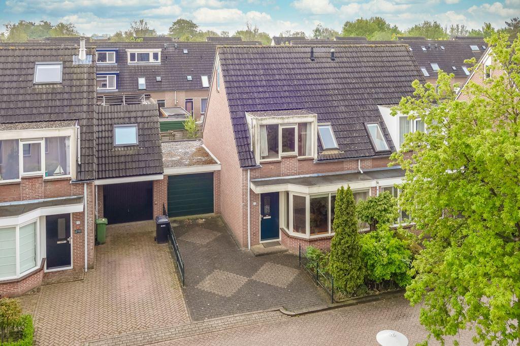 Bekijk foto 1 van Florijn 71