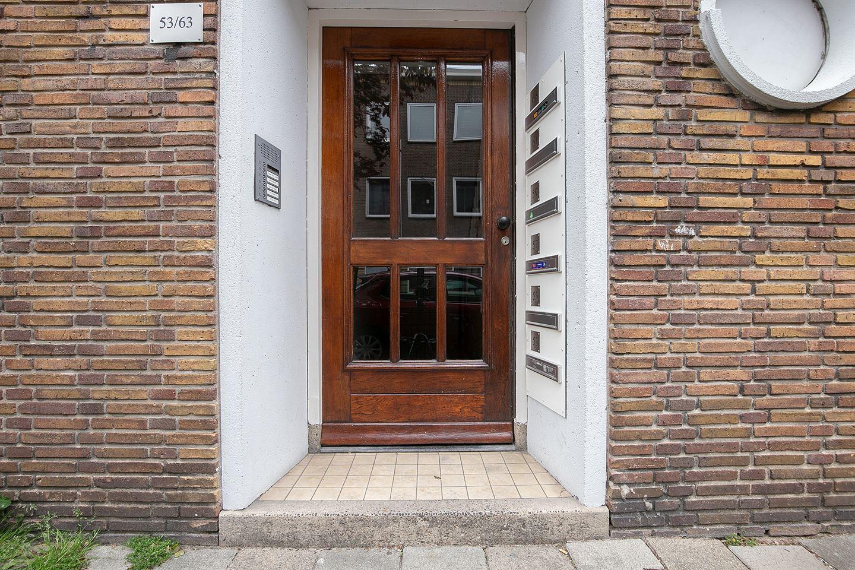 Bekijk foto 3 van Wognumstraat 55