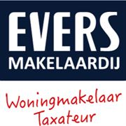 Evers Makelaardij