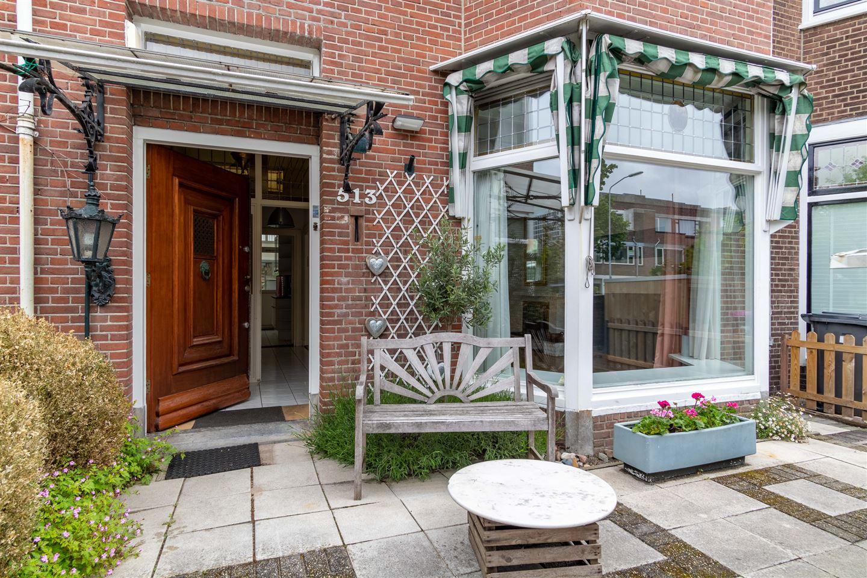 View photo 3 of Koningin Wilhelminalaan 513