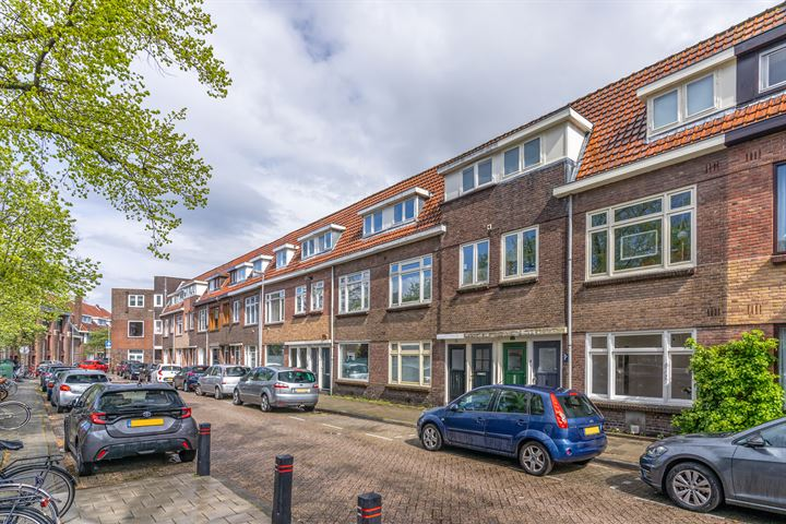 Cornelis Mertenssstraat 29