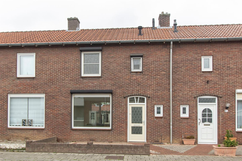 Bekijk foto 2 van Schaepmanstraat 21