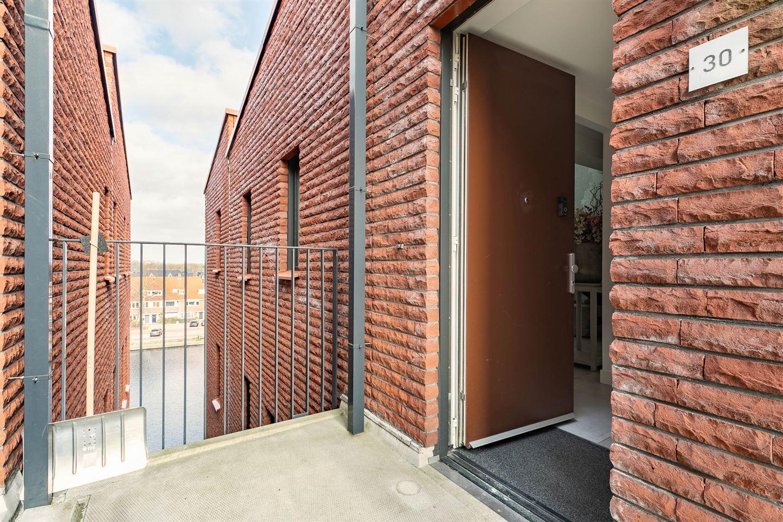 Bekijk foto 4 van Waterhof 30