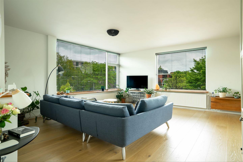 View photo 1 of Haydnlaan 87