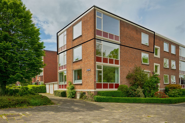View photo 3 of Haydnlaan 87