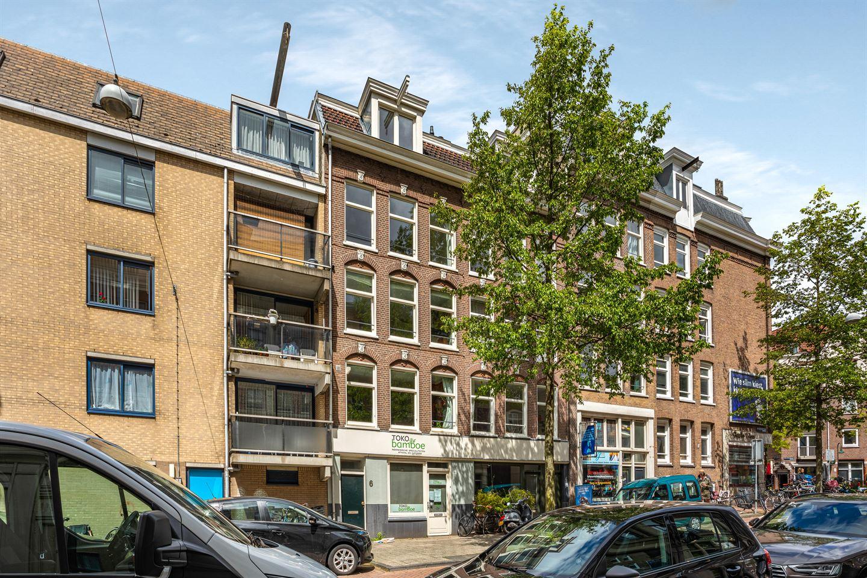 Bekijk foto 1 van Knollendamstraat 6 C